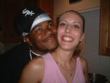 9-3-05party2