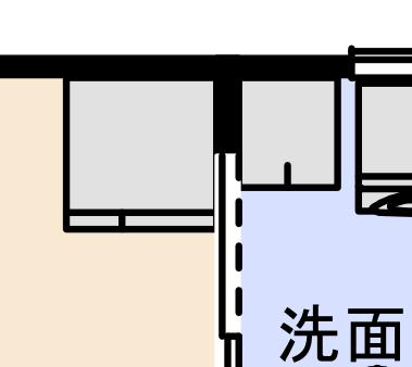 2013-06-12_205122