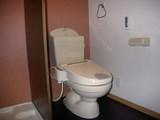 aioi小トイレ