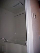 浴槽1216大型タイプ