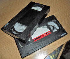 VHS_reel