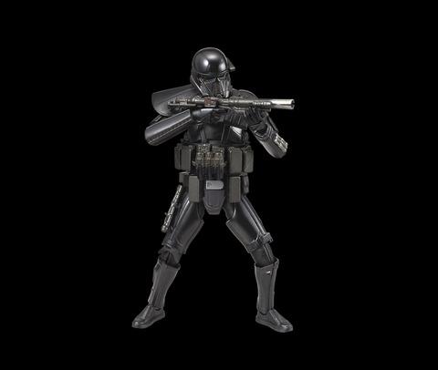 deathtrooperspecialist_00