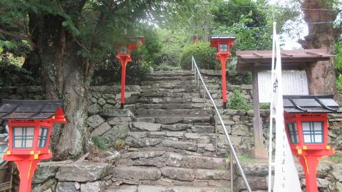 IMG_1877_A_橘本神社の石段