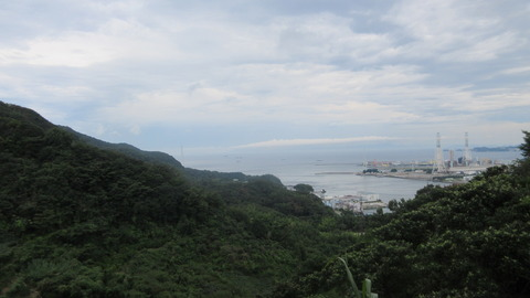 IMG_1823_A_海
