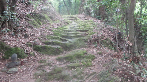 IMG_1851_A_石畳の坂