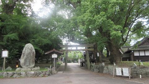 IMG_1786_A_藤白神社の鳥居