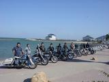 多賀の浜全体写真