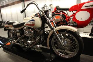 1971FX