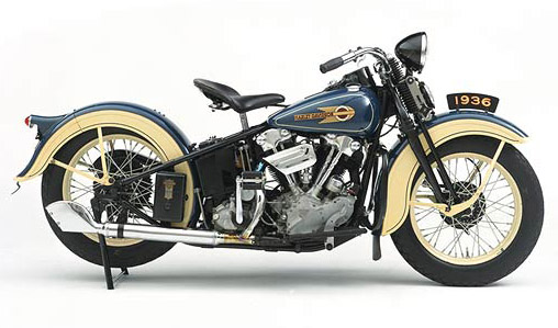 hd-knucklehead_36