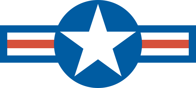 650px-Roundel_of_the_USAF_svg