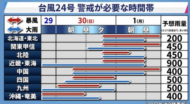 DD4413FF-FBAE-4917-87DA-7E3A36CC1C7D