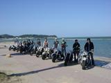 多賀の浜2
