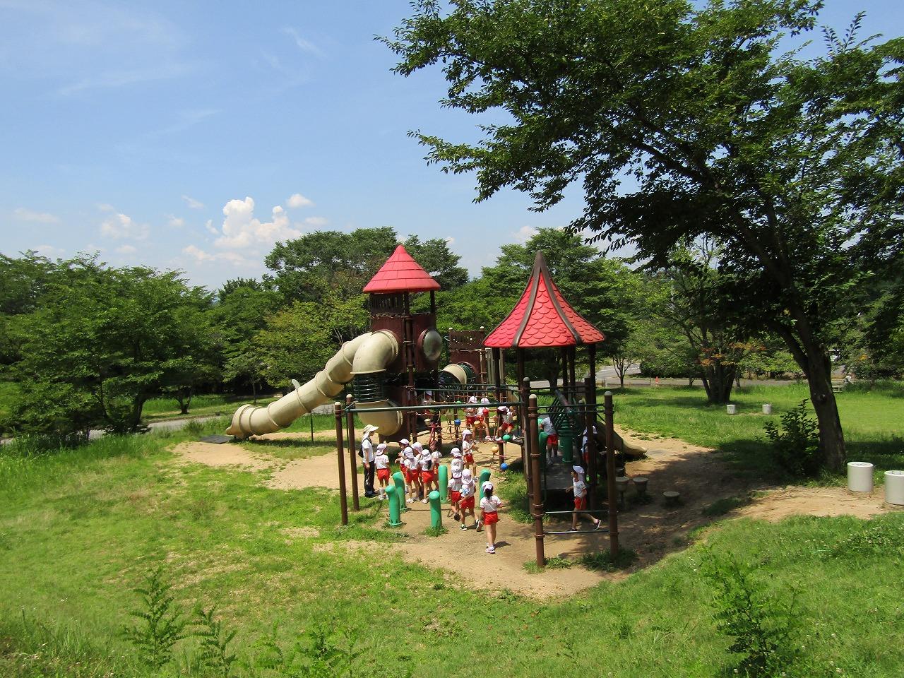 公園_6465