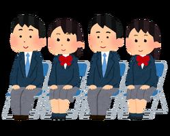 seijinshiki_pipeisu_seifuku_blazer