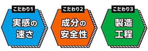 ぷらすてん (1)