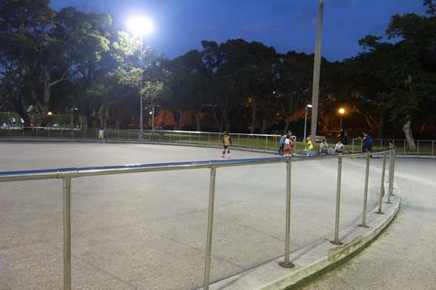 park-10