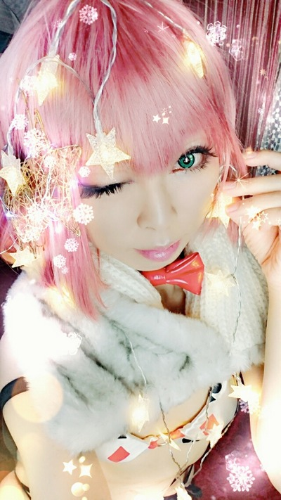 BeautyPlus_20181224174519528_save