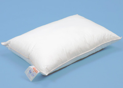 fibel-pillow2