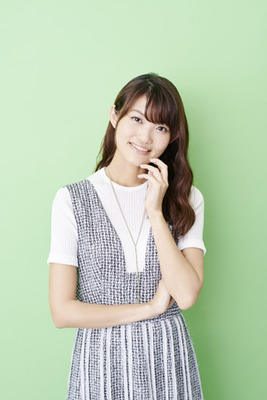 interview_hayamisaori_prof