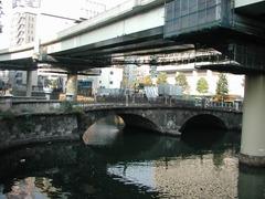 tokiwabasi33