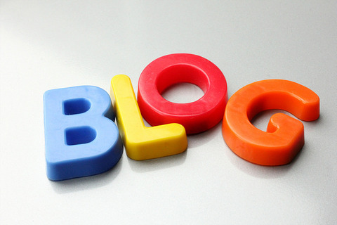 5-interesting-blogs-2014-title