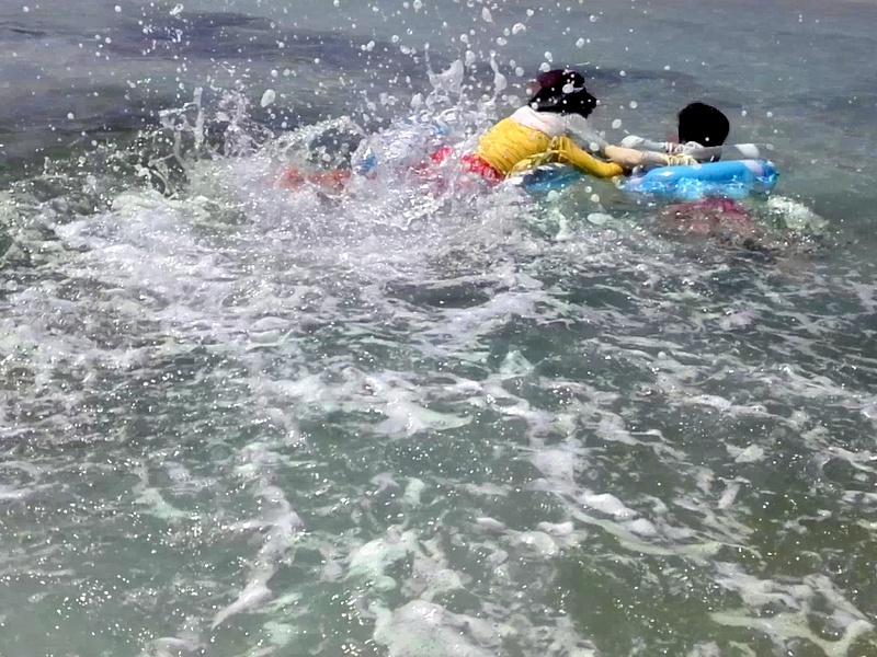 水しぶき.jpg