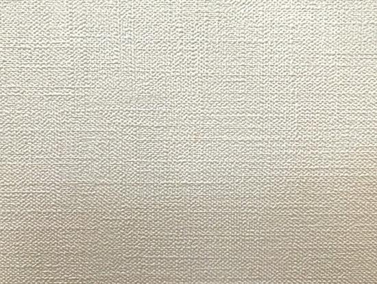 きれいになった壁紙