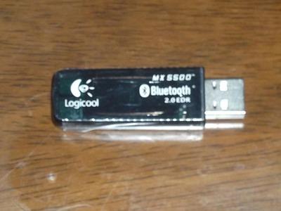 logicool RCBT-MX