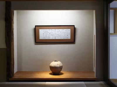 05組み合わせ-1 (1)