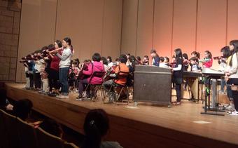 20130210 青少年音楽の祭典