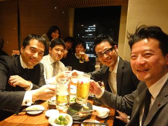20140115 日本政策学校4