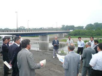20110616 永田橋