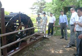 20110706 水車1