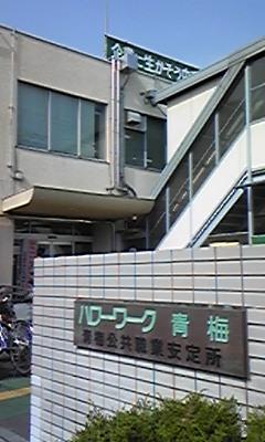 b7a9fa46.jpg