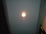 耐震電球�