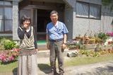 熊野神社の巫女さん以前に自動車学校で教えた生徒です 8