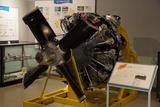 K335−32Wエンジン 5