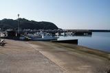 高須漁港 1