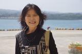 太田さんの姉さん 6