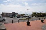 道の駅「国の松原おおさき」 2