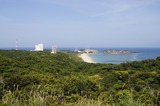種子島宇宙センター大崎射場 9