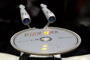 DVDinエンタープライズ