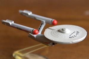 NCC-1701横