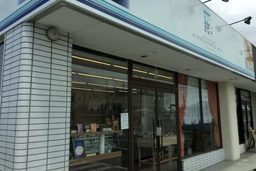 パティスリーコンサクレ・カイ稲美店