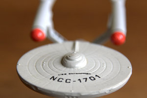 NCC-1701前