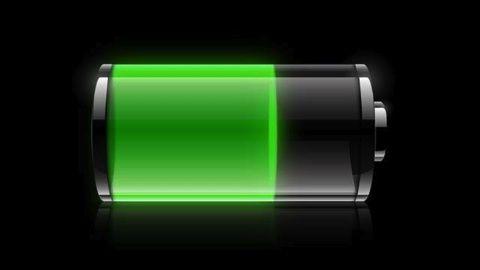 スマホのバッテリーを長持ちさせる3つの気をつけたいポイント
