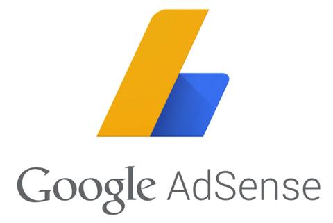 googleアドセンスに申請してから承認されるまでの記録。2016年8月にチャレンジしました。
