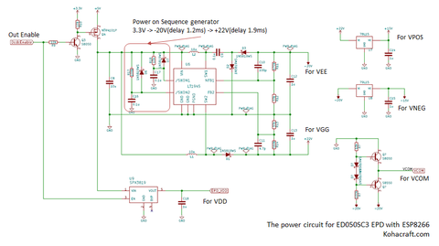 powercircuit