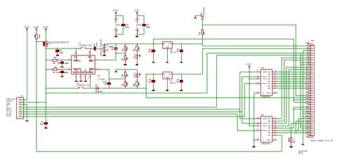 einkpaper_schematic