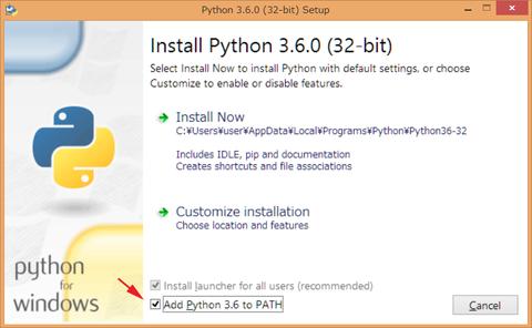 pythonsetup1